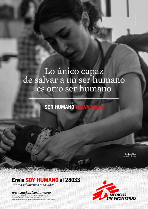 A4_serhumano