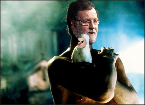 Roy_Rajoy_Batty_sanchez