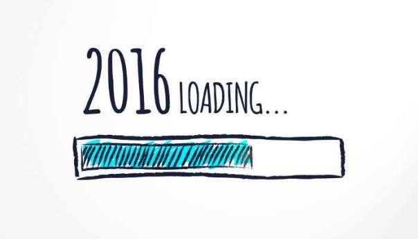 2016_loading