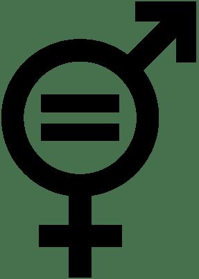 1200px-Igualtat_de_sexes.svg.png
